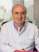 Luiz Carlos Dorgan Junior