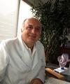 Luiz Carlos Dorgan Junior - BoaConsulta