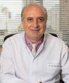 Luiz Carlos Dorgan Junior: Ginecologista e Obstetra