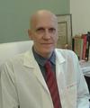 Licinio Das Neves Carramate: Acupunturista e Endocrinologista