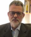 Mauro Semer: Clínico Geral e Endocrinologista