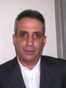 Silvio Figueira Antonio