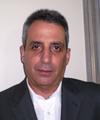 Silvio Figueira Antonio: Clínico Geral