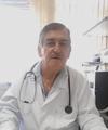 Waldomiro Pires De Camargo Junior