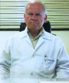 Antonio D Aurea - BoaConsulta