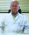 Antonio D Aurea: Clínico Geral