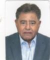 Dr. Gilberto De Paula Isidoro