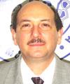 Dr. Marcus Flavius Medeiros Magliano