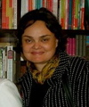 Maria Luiza Lima Pires Ferreira: Clínico Geral