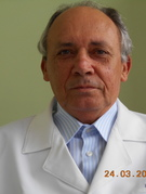 Manoel Augusto Lobato Dos Santos