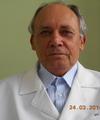 Manoel Augusto Lobato Dos Santos: Clínico Geral