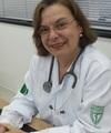 Mariangela Carvalho De Fassio: Clínico Geral e Pneumologista