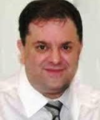 Ricardo Capersmidt: Clínico Geral