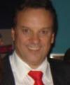 Augusto Armando De Lucca Junior