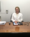 Dra. Angela Marilza Gasparetto