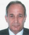 Dr. Douglas Bernardi