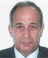 Douglas Bernardi