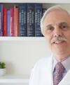 Carlos Fernando Nemes: Cardiologista, Clínico Geral e Geriatra