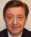 Rubens Orel: Clínico Geral e Médico do Trabalho
