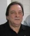 Joao Parisi Neto: Clínico Geral