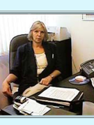Jane Feldman