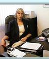 Dra. Jane Feldman