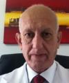 Evaldo Siqueira Marchini: Clínico Geral