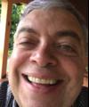 Eduardo Agostini: Clínico Geral