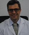 Joao Alessandre Dos Santos: Cardiologista e Clínico Geral