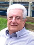 Dr. Manoel Ignacio Andrade Miranda