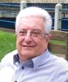 Manoel Ignacio Andrade Miranda: Cardiologista e Clínico Geral