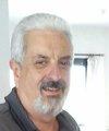 Manoel Ignacio Andrade Miranda - BoaConsulta