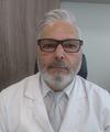 Dalton Sergio Trevillato: Clínico Geral