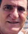 Wlademir Jose Marques Feres: Clínico Geral e Pneumologista