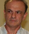 Jose Roberto Tavares: Clínico Geral