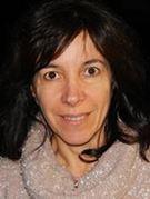 Sandra Aparecida Ribeiro