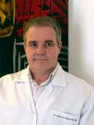 Marcos Galan Morillo