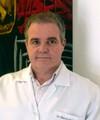 Marcos Galan Morillo: Clínico Geral