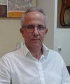 Igino Barp: Cardiologista e Clínico Geral