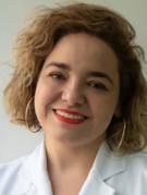 Dra. Juliana Negrao Marolla