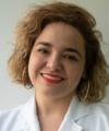 Juliana Negrao Marolla: Dentista (Clínico Geral), Dentista (Dentística), Dentista (Estética) e Disfunção Têmporo-Mandibular