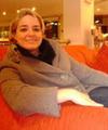 Juliana Negrao Marolla - BoaConsulta