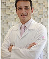 Carlos Alberto Franchin Neto: Cardiologista e Clínico Geral