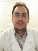 Luis Guilherme Milesi Pimentel