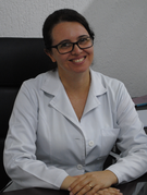 Renata Novis Dos Santos