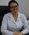 Renata Novis Dos Santos - BoaConsulta