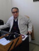 Dr. Ricardo Jose Kuschnir