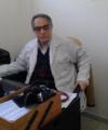 Ricardo Jose Kuschnir: Cardiologista e Clínico Geral