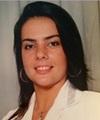 Silvia Calichman