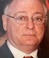 Paulo Calichman